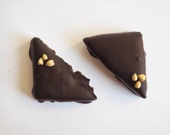 Chocolactica Halva Bonbon 150/300g