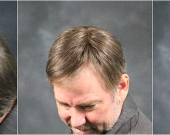 Imagine Hair Pod™