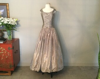 neiman marcus formal evening gowns