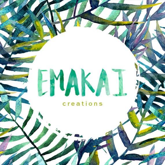 emakaicreations