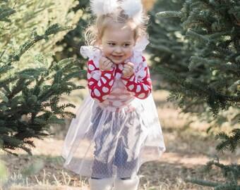 bear ears hairclips, bear ears headband, white bear ears, bear ears, baby bear ears, Christmas clips, bear headband, fur ears, faux fur bear