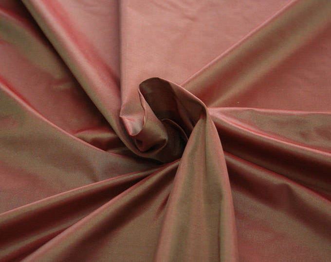 442046-dresses Natural silk 100%, 135/140 cm wide, made in India, dry-washed, weight 102 gr