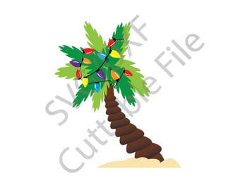 httpsimg1etsystaticcom204012191449il_340x - Christmas Palm Tree