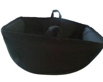 Cameleon Open Under basket