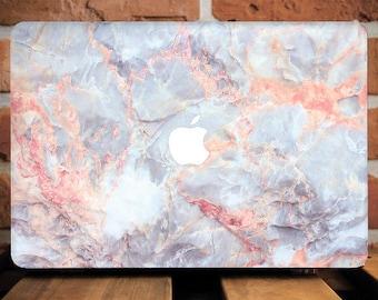 Purple Marble Macbook Case Macbook Air Case Marble Macbook Pro Case Marble Macbook Pro Cover Marble Macbook Air Cover Macbook 12 inch Case