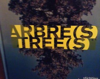 Arbre(s) / Tree(s)