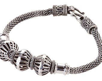 Sabra Wristband