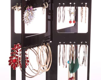 Display for jewelry, very practical