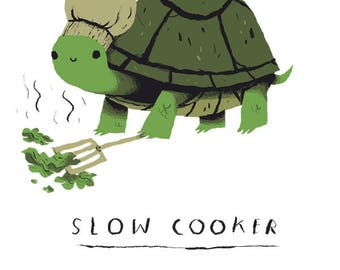 il_340x270.1263291647_9aya tough guy turtle t shirt cute turtle animal shirt funny