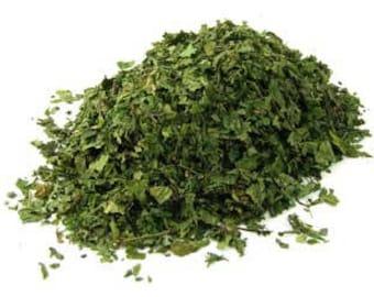 Dried Nettle Leaves - Organic Nettle Tea - Greek Nettle - Dry Nettle Leaf - Greek Organic Herbal Tea
