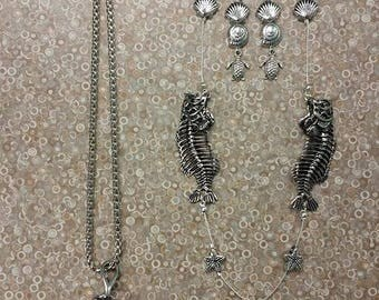 Dead Sea Creations (His and Hers)