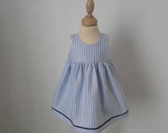 Dress Arcachon 12months