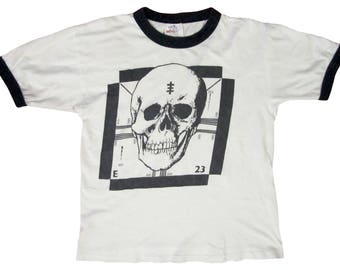 Coil Band Shirt