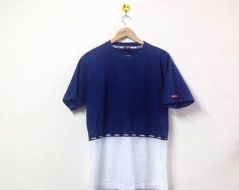 Rare!!! Powell Peralta T-shirt Powell Skateboard Cotton Jersey