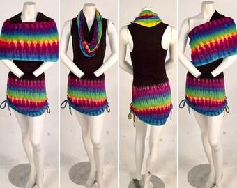 Warrior Within Designs Huntress Dress - Size Medium