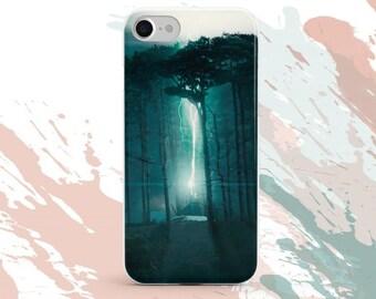 iPhone 6 Harry Potter iPhone 7 case Harry Potter iPhone 5 case Harry Potter iPhone case iPhone 4 Phone case iPhone 5C iPhone SE case always