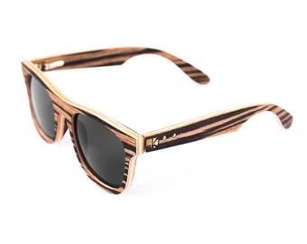 Ebony wooden glasses, Gift for parents on wedding , Groomsmen gift, Gift for him, Cadeau pour lui, Cadeau pour elle, Personnalisees