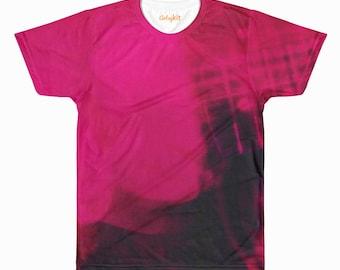 My Bloody Valentine Loveless Aesthetic Vaporwave All Over T Shirt