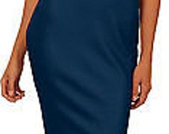 ProSphere Women's Loyola Marymount University Classic Dress (LMU)