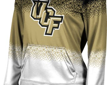 ProSphere Women's University of Central Florida Drip Pullover Hoodie (UCF)