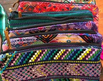 Anzan - Travel Bag