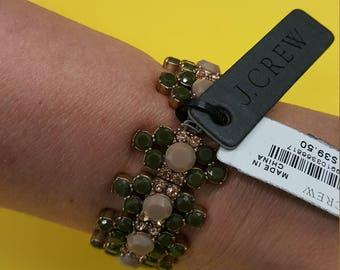 J.Crew Bracelet ...New