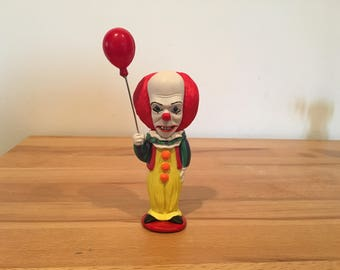 Pennywise 1990