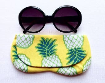 Glasses Case, Sunglass Case, Ladies accessories