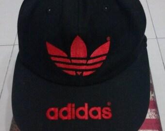 Vintage Cap Adidas