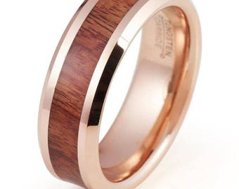 mens wedding rings etsy mens engagement ring etsy 5815