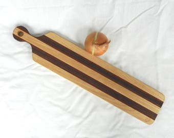 Breadboard, Cutting Board