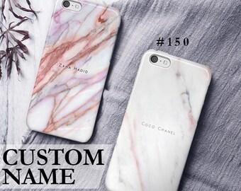 iPhone 7 Marble iPhone 7 plus Marble iPhone 6 Marble iPhone 6s marble iphone case marble iphone 6 plus marble iphone se marble iphone7 plus