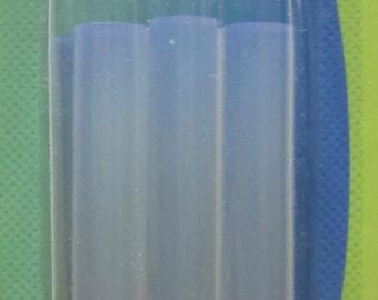 Solde -5% Lot of 6 glue sticks - country of origin: Taiwan