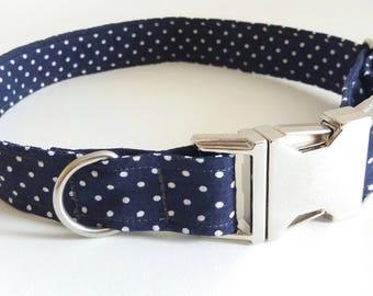 Necklace peas / Dog collar