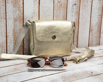 leather bag, womens wallet, leather wallet, leather purse, wallet, purse, leather wallet woman, leather crossbody bag, messenger bag, gift