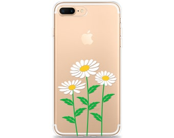 iPhone 8 Case, CUTE iPhone X Case, iPhone 7 Plus Case iPhone 8 Plus Case iPhone 7 Case iPhone 6s Case iPhone 6 Case iPhone SE Case Galaxy S8