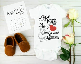 IVF Pregnancy Annoucement / Best way to announce your pregnancy