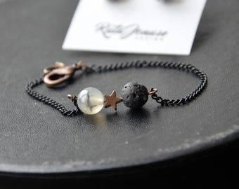 Le petit prince collection bracelet STAR