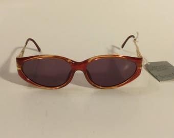 Vintage 90s Christian Dior Sunglasses CD 2768 30 5914 135