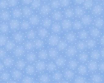 Starlet - Sky