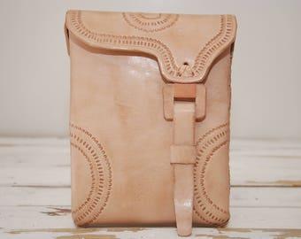 Genuine Leather Handbag Crossbody Purse Shoulder Bag New