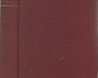 The Expositor's Bible Revelation Book by William Milligan DD