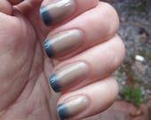 VARDA v2 Thermal creme 5-free nail polish