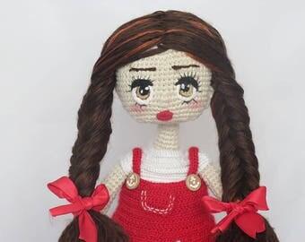 amigurumi,amigurumidoll,amigurumidolls,crochetdoll,crochet,handmade,handmadedoll,knitting,knitting baby,gift doll,