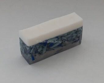 Ocean Storm Soap