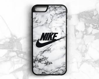 nike phone case iphone 7 case marble phone 6 case  marble phone 7 case phone case nike iphone 6 plus iphone 6s case phone case iphone 7 plus