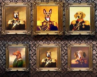 pet portrait, custom pet portrait, dog portrait, painting,  custom dog portrait, portrait,  canvas, custom portrait,  dog, dog painting