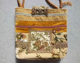 """Handbag, shoulder bag-""""sale"""""""