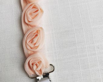 The Rose Clip