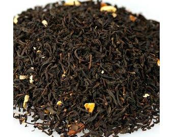 Back Porch Blend Black Tea